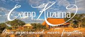 CAMP KUZUMA, CHOBE REGION